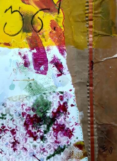 Sans27 #artistsupportpledge