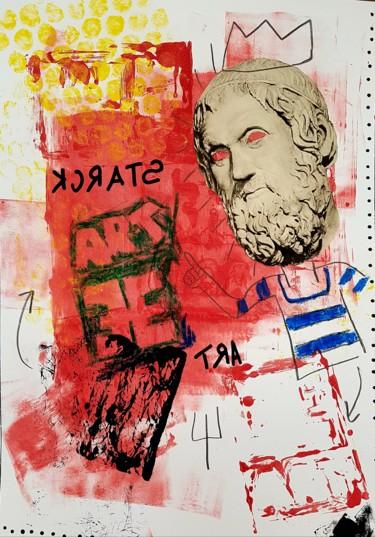 Sans 64 #artistsupportpledge
