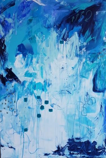 Blue Profundis